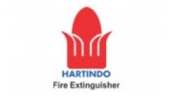 Fire Inhibitor Yang Sangat Penting Bagi Dunia Industri