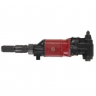 Bor Dari Chicago Pneumatic