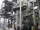 Sistem Pipa Industri