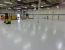 Mengaplikasikan Epoxy Floor Dengan Benar