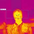 Kamera Infra Merah dalam Mencegah Penyebaran Flu Babi