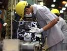 Kenali Jenis-Jenis Perawatan Mesin untuk Mesin Industri Anda