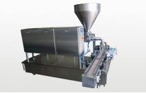 Mengenal Spesifikasi Mesin yang Digunakan pada Industri Pangan