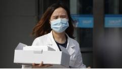 Kenali Dampak Kesehatan dari Penggunaan Epoxy