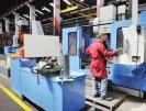 Tujuan Kegiatan Perawatan Mesin Industri
