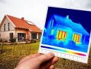 Investigasi Forensik Bangunan dengan Menggunakan Kamera Inframerah
